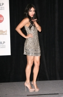 Vanessa Hudgens en los ShoWest 2010 Awards
