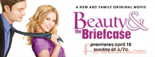 Fotos: Hilary Duff, Beauty & the Briefcase PLUS! Escribe libros!