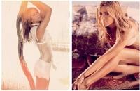 Jennifer Aniston: Secreto de belleza no comer porquerias