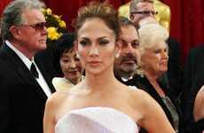 Las Peor y Mejor Vestidas de los Oscars 2010 – Red Carpet