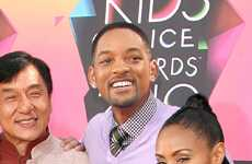 Will Smith vuelve en Independence Day I y II