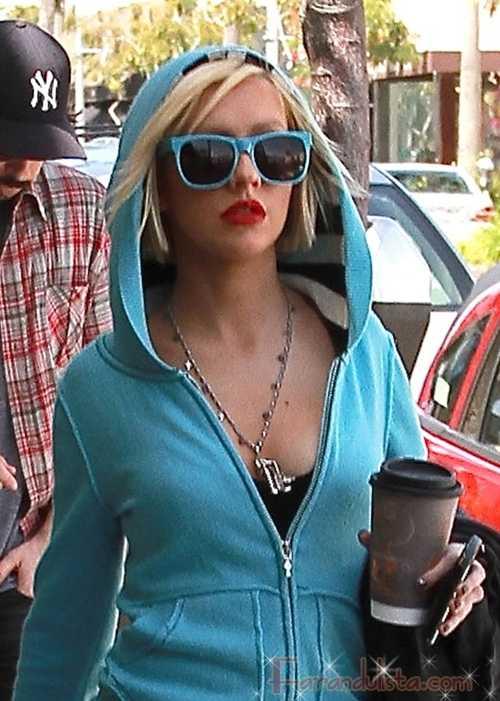 A Christina Aguilera no le importa que digan que copia a Lady Gaga