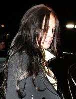 Lindsay Lohan en bancarrota? Se cae de nuevo!