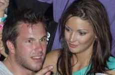 Doug Reinhardt con otra chica – Paris Hilton soltera again!