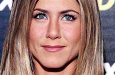 La Nueva Fragancia de Jennifer Aniston: Lola V? WHAT?