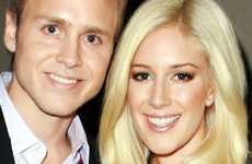 Heidi Montag y Spencer Pratt terminan – Gossip del fin de semana!