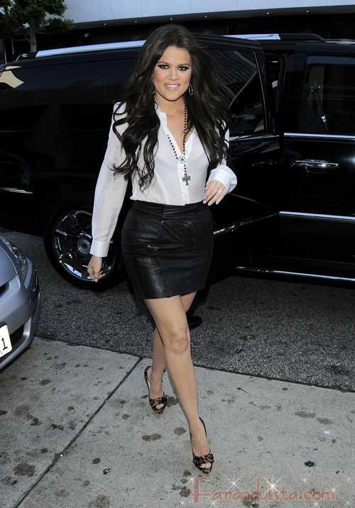 Khloe Kardashian y Mariah Carey EMBARAZADAS!! Gossip Gossip!