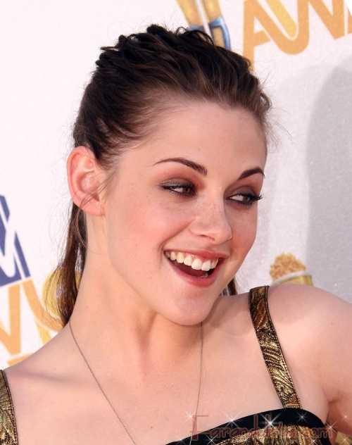 MTV Movie Awards 2010 Ganadores