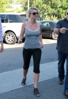 Britney Spears crea coleccion para Candie's: Ropa y Accesorios