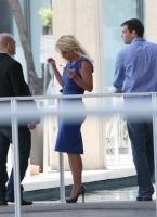 Britney Spears en Glee!!