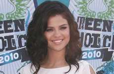 Quien fue la Mejor Vestida de los Teen Choice Awards 2010? FOTOS!!