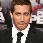 Rachel Bilson y Jake Gyllenhaal son pareja?