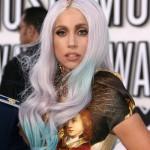 Lady Gaga triunfa en los VMA's 2010 - Lista de Ganadores