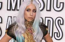 Lady Gaga triunfa en los VMA's 2010 – Lista de Ganadores