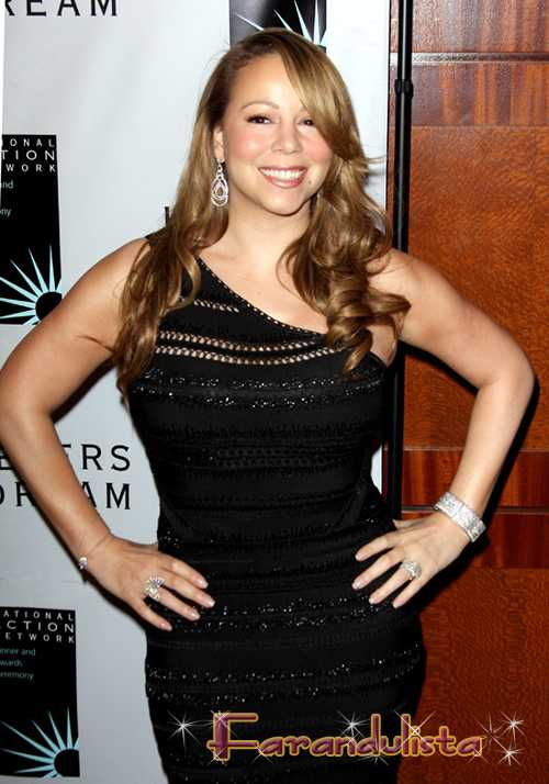 Mariah Carey confirma embarazo | Nick & Mariah Carey Pregnant!!! Confirmed!|