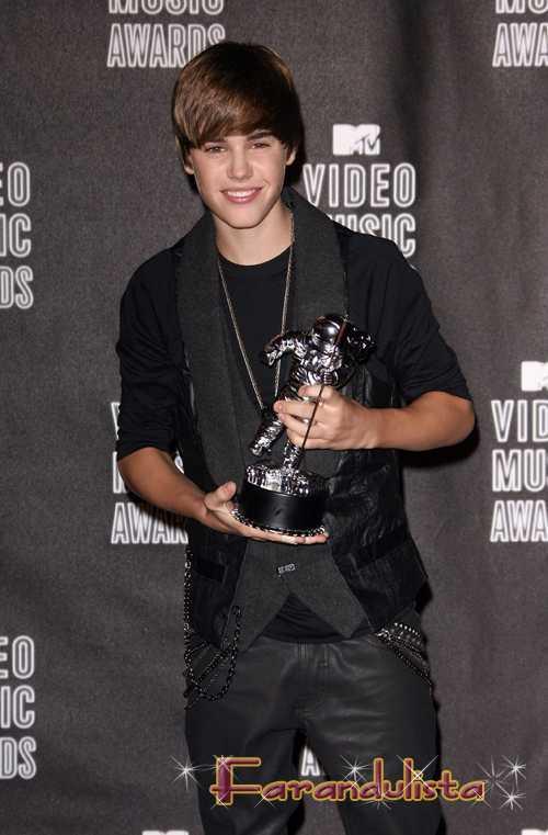 Justin Bieber hasta en las uñas | Bieber your nails!|