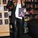 Hilary Duff pomociona Elixir |Hilary Duff promotes Elixir|