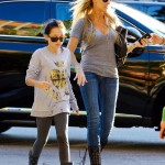 Tish y Billy Ray Cyrus se divorcian | Tish Cyrus sad!|
