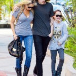 Tish y Billy Ray Cyrus se divorcian | Tish Cyrus sad!|
