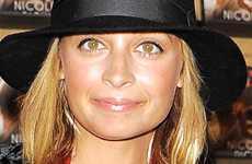 Nicole Richie arremete contra agencia de fotos – Gossip! Gossip!