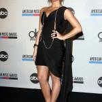 Demi Lovato busca ayuda psiquiatrica WHAT? |Demi: Bye Tour and Hello Treatment|