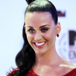 Katy Perry dice no al desnudo | Katy Perry loves tease |
