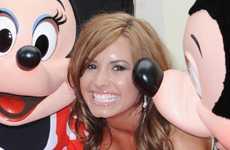 Demi Lovato entra a rehab porque… |Why Demi Lovato enters rehab?|