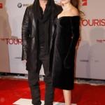 Angelina Jolie en la premier de The Tourist en Berlin - Hot or WTF?