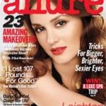 Leighton Meester deja Gossip Girl?