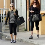 Khloe Kardashian embarazada - Nuevos rumores