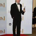 Ganadores Golden Globe Awards 2011