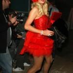FP 6772641 Paris Hilton Birthday ANM 02 17
