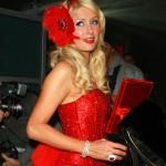 Paris Hilton ya tiene 30! Fotos del cumpleaños y su regalito