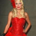 FP 6772653 Paris Hilton Birthday ANM 14 17