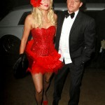 FP 6772654 Paris Hilton Birthday ANM 15 17
