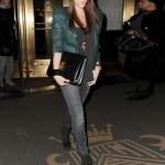 David & Victoria Beckham invitados a la Boda Real