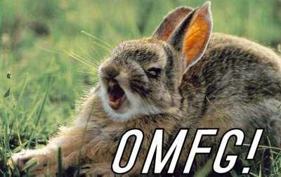 Khloe Kardashian & Lamar Odom Unbreakable video del perfume... LMAO!