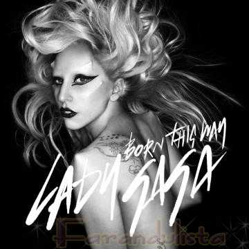 Gaga 'Born this way' Copia a Madonna 'Express Yourself'? Discusion & Poll