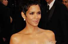 Red Carpet Oscar 2011 – Halle Berry la Mejor Vestida? Poll!