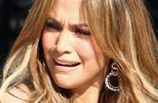 Jennifer Lopez celosa de Steven Tyler en American Idol?