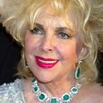 Elizabeth Taylor fallecio a los 79 años