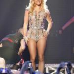 FP_7048716_Spears_Britney_FP4_1_20_23