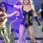 FP_7049098_Spears_Britney_3_FP4_07_21