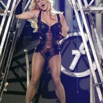 FP_7049135_Spears_Britney_3_FP4_18_21
