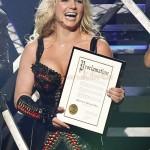 FP_7049310_Spears_Britney_FP4_4_05_08