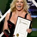 FP_7051589_Spears_Britney_FP4_4_01_08