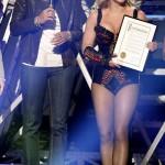 FP_7051591_Spears_Britney_FP4_4_06_08