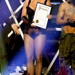 FP_7051592_Spears_Britney_FP4_4_07_08