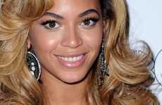 Beyonce despide a su padre como su manager