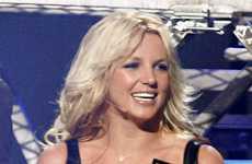 El 27 de Marzo es el Dia de Britney Spears!! Good Morning America